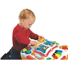learn and groove table leapfrog learn groove musical table nephew and niece gifts