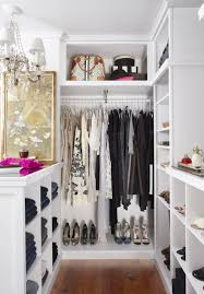 100 clean closet closet archives she made it crafts tips to