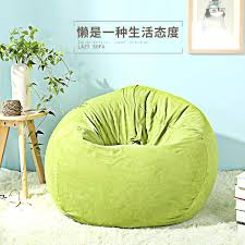 cute bean bag chairs cute bean bag chairs doza co