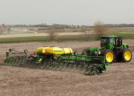 20 Inch Planter by Photo Therapy 5 Machines For Your 2013 Growing Season