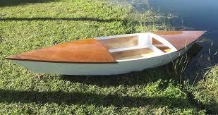 spira boats boatbuilding tips and tricks new huntington harbor