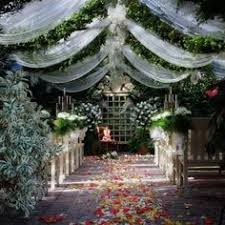 wedding venues in ta fl this location is near st louis gorgeous st louis wedding