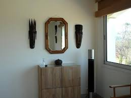chambres d hotes montauroux chambre d hôtes bastide de magnolia chambre d hôtes montauroux