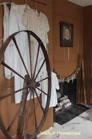 263 best spinning wheels images on pinterest spinning wheels