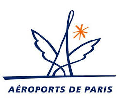 bureau de change aeroport orly flying into official website for tourism in