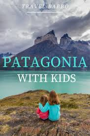 Patagonia Great Place To Work by 59 Best Chile Easter Island With Kids Images On Pinterest