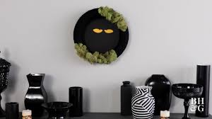 halloween decorations u0026 decorating ideas parents com