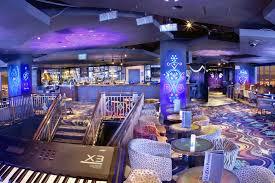 Buffets In Vegas Cheap by Book Rio All Suite Hotel U0026 Casino Las Vegas Hotel Deals
