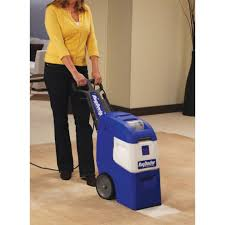 Rug Doctor Floor Attachment Rug Doctor Mighty Pro X3 Carpet Cleaning Machine Cleaning Package
