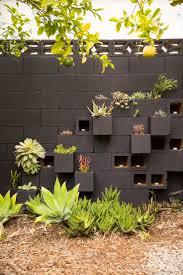 Planter Garden Ideas Fall Wall Garden Containers Best Plant Wall Ideas Garden Planter