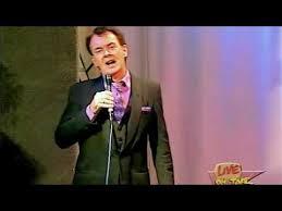 singing telegram massachusetts hire soundslikefrank frank sinatra impersonator in peabody