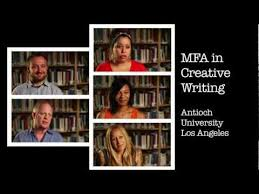 Student Success Stories   MFA Creative Writing   Master     s Degree     Antioch University Los Angeles Student Success Stories   MFA Creative Writing   Master     s Degree   Antioch University Los Angeles