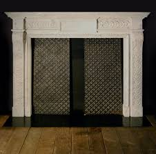 amberth selection of antique fireplace grates and chimney pieces