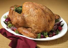 how to marinate your turkey turkey everything