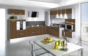 cuisines teissa les nouvelles cuisines 2011 de teissa inspiration cuisine