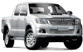 28 2005 2010 toyota hilux service manual repair 101424