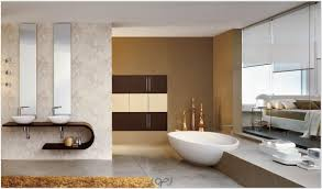 bathroom 1 2 bath decorating ideas modern master bedroom