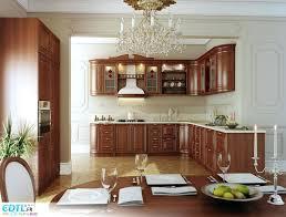 decoration de cuisine les decoration de cuisine plus bel cuisines coration cuisine morne