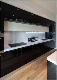 Fireplace Canopy Hood by Kitchen 45 Bubble Glass Cabinet Doorss