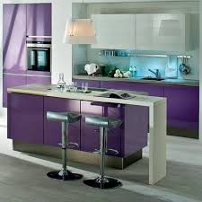 kitchen bar islands amazing kitchen islands with breakfast bar and stools which you