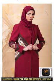 27 best luxury islamic kurtis for modest islamic women by high end