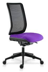 si e ergonomique varier fantaisie si ge bureau ergonomique chaise a bascule tissu bois