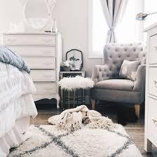 best 25 white bedroom chair ideas on pinterest white grey