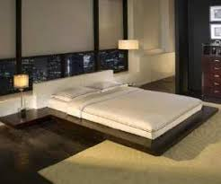 Japanese Style Platform Bed Japanese Style Platform Bed Betterimprovement