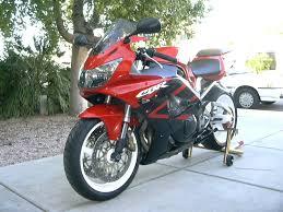 honda cbr 929 929 roll call again page 3 sportbikes net