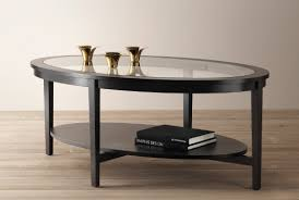 coffee tables console ikea throughout rekarne table for the most