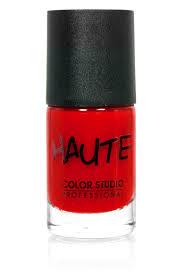 shop nail polish color studio professional haute collection vintage