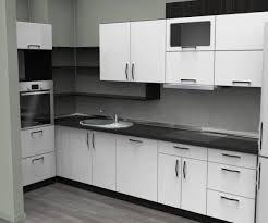 home depot virtual room design kitchen virtual kitchen builder fine on regarding cool design