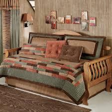 Coastal Comforters Bedding Sets Bedroom Coastal Quilt Sets Beach Bedsp Theme Bedding Picture On
