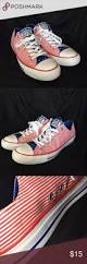 American Flag Shoes The 25 Best American Flag Converse Ideas On Pinterest American