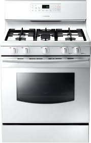 Jenn Air Gas Cooktop Troubleshooting Kitchen Kitchenaid Cooktop Repair Gas With Griddle Stainless