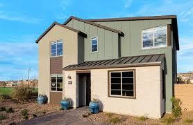 Sun City Macdonald Ranch Floor Plans Plan 3 Henderson Nv 89044 469 000 Redfin