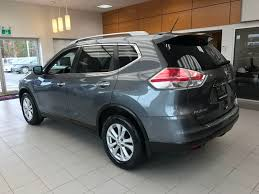 Nissan Rogue Sv - 902 auto sales used 2014 nissan rogue for sale in dartmouth
