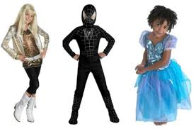 2008 most popuar children u0027s halloween costumes
