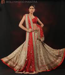 bridal collection bridal collection from chhabra photo 437