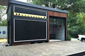 tiny house studio musician s lified tiny house lets her take the show on the road