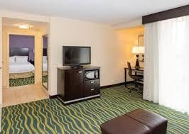 2 bedroom suites in daytona beach fl rooms at the hton inn daytona beach florida hotel