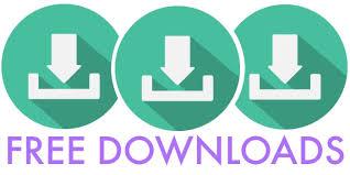 free downloads gifted guru