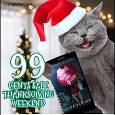 book deals for thanksgiving weekend novels by bryna butler