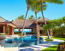 beautiful homes in hawaii top 10 most expensive homes for sale in