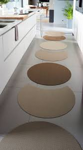 contemporary indoor outdoor rugs dickson outdoor rugs manufacturer of technical textiles dickson