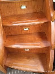 treppen rutschfest machen antirutsch treppe 100 images antirutsch treppe streifen