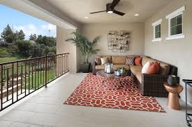 House Design Balcony Wallpapers Balcony Interior Rug Couch Design