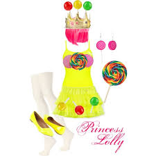 Princess Lolly Halloween Costume 15 Pet Society Images Php Food Christmas