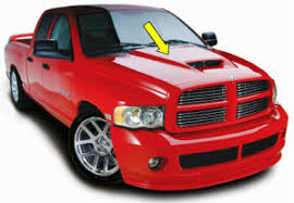 dodge ram parts dodge ram srt 10 truck