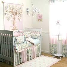 deco vintage chambre bebe chambre bebe fille deco de chambre bebe fille daccoration chambre